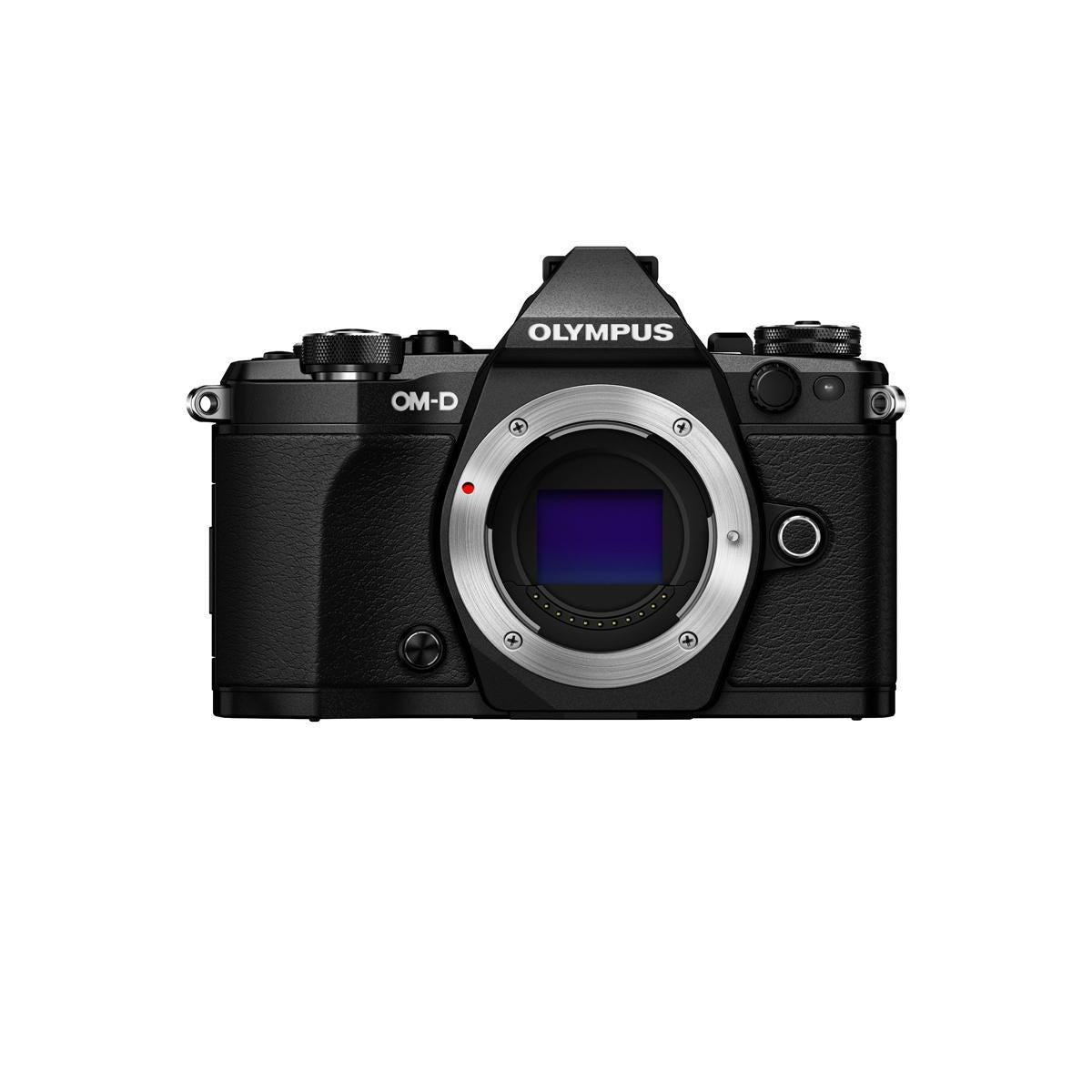 5 марк 2 фотоаппарат